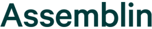 assemblin_logo