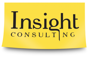 insight consulting logo